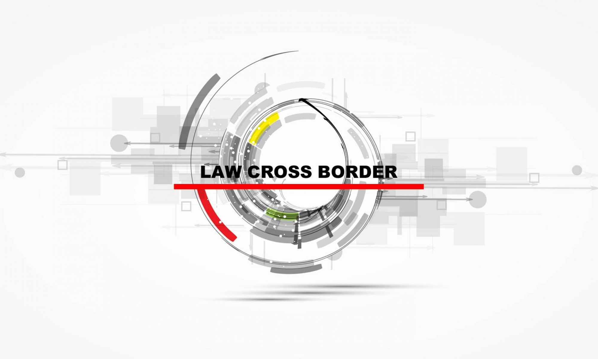 Law Cross Border